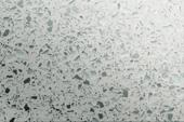 White Platinium